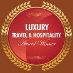 Luxuary Travel Hospitality